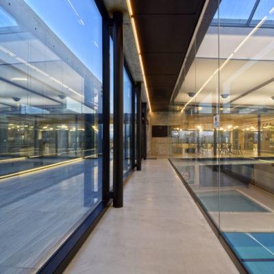 gallery-Ekipe-Centro-Sportivo-Sicilia2