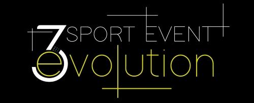 3Evolution sport