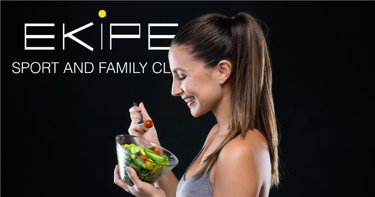 ekipe-alimentazione-donna-girovita-grasso-dieta-sport