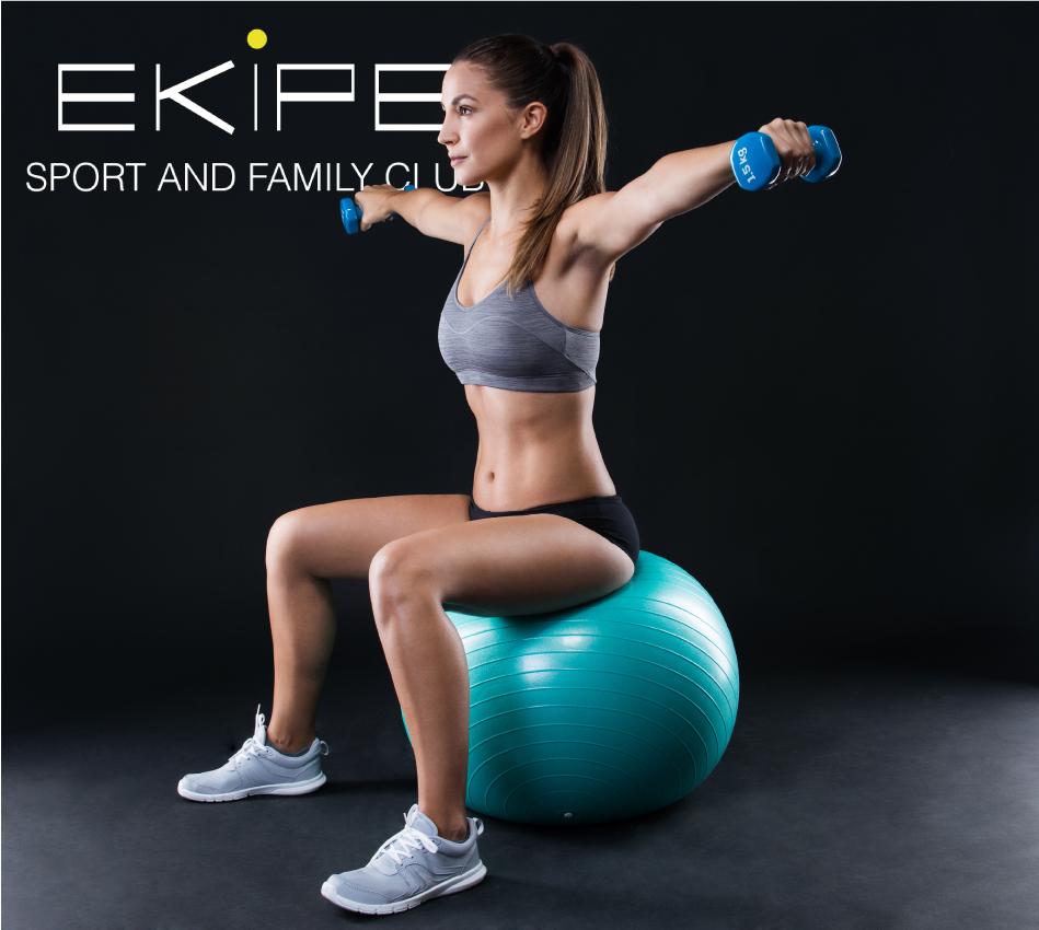 ragazza-donna-sport-ekipe-fitness-dieta