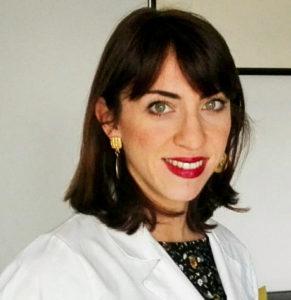 Dott.ssa Thea Musumeci-alimentazione-nutrizione-food-sport-ekipe-catania
