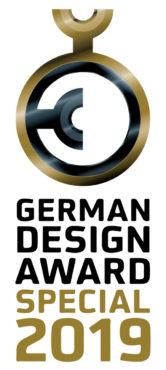 logo-german-sito