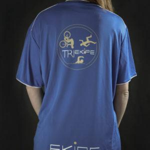 3Ekipe_Tshirt_macro_Back