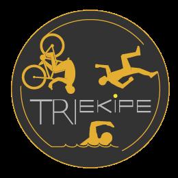 triekipe-logo