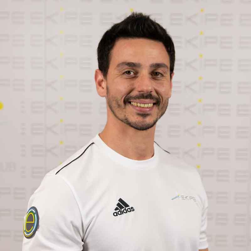 Laudani Fabio