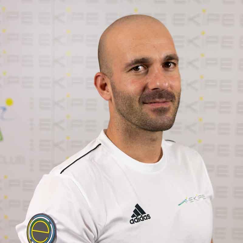 Caruso Renato