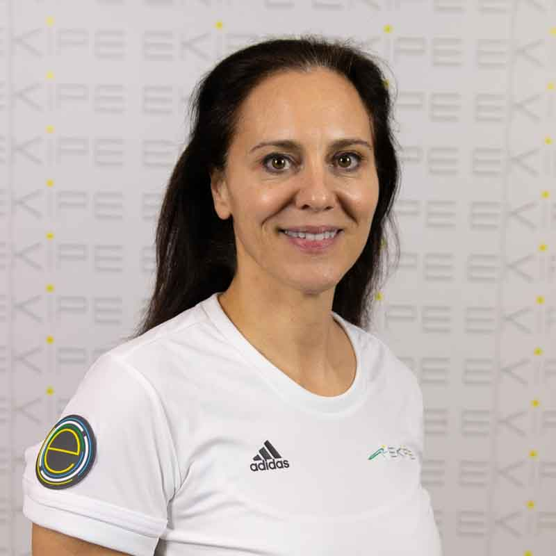 Miceli Martina